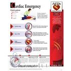 W59503_01_140_140_Cardiac-Emergency-Chart-Laminated