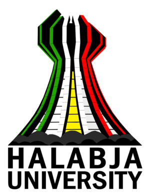 300px-New_University_of_Halabja_Logo